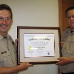 IOW-Sheriff-accreditation-web